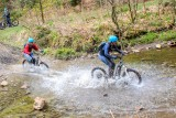 Ardenne Activity - Ovifat - E-Scoot