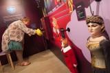 Musée Vie wallonne - expo