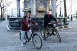 Librairie Toutes directions - Balade contée à vélo (2)