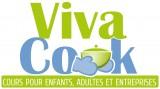 Logo - Vivacook - 2021