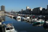 Port autonome de Liège