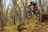 Bike Park - Malmedy - Ferme Libert