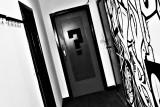 Liège - Evasion Room
