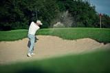 Naxhelet Golf Club - Wanze - Joueur