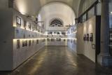 Stavelot musee histoire principaute stavelot _D8E7429 © FTPL JM Léonard