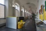 Stavelot musee histoire principaute stavelot _D8E7383 © FTPL JM Léonard
