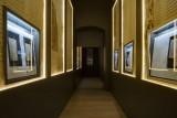 Musée Principauté Stavelot-Malmedy - Stavelot - Salle