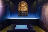 Stavelot musee histoire principaute stavelot _D8E7421 © FTPL JM Léonard