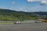 Circuit de Spa Francorchamps GT 03© Jean-Marc Léonard