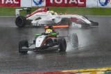 Formula Renault Eurocup ou FIA Formula 3 European Championship  _D3H1122 © Jean-Marc Léonard