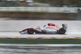 Formula Renault Eurocup ou FIA Formula 3 European Championship _D3H1148 © Jean-Marc Léonard