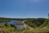 Lac eupen Panorama 02 © FTPL JM Léonard