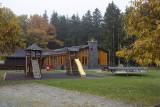 Saint-Vith / Centre de loisirs Tomberg