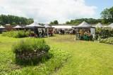 Jardin Plantes Pitet - Braives - Vue sur jardin