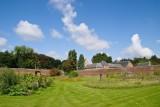 Jardin Plantes Pitet – Braives – Vue d'ensemble