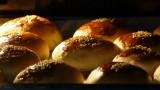 Atelier pâtisserie - Harzé - Craquelins
