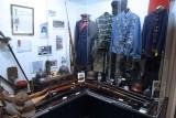 Musée du Fort de Loncin - Uniformes