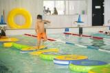 Eupen - Lago Eupen Wetzlarbad - Activité sportive