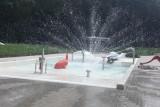 Lago Eupen Wetzlarbad - Piscine pour enfants