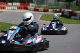 Spa-Francorchamps - RACB karting de Spa-Francorchamps