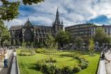 Place Cathédrale - 1 ©FTPL JM Léonard