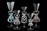 Coll Verre ©Grand Curtius