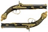 Liège - Musée du grand Curtius - Collection Armes