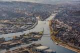 Port Autonome –Liège provincedeliege_presse&multimedia