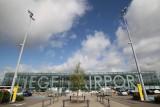1920x1280px_LiegeAirport_0178©FTPL P.Fagnoul