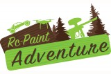 RC Paint Adventure - LOGO