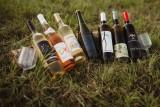 La Fromenade - Vins