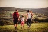 La Fromenade - Promenade - Famille