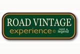 Road Vintage Experience - LOGO
