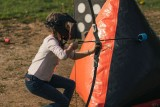 Fun Park Ovifat - Archery Tag