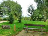 Arboretum de Coingsoux_©RSIL (2)