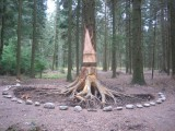 Arboretum4