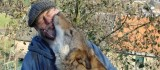 Wolf Conservation Association