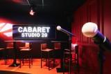 Studio 20 - Karaoké