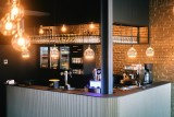 Studio 20 - Karaoké - Bar