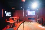 Studio 20 - Karaoké - Scène
