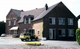 Auberge-mohery