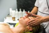Silva Hôtel Spa-Balmoral - Massages et soins