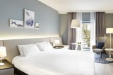 Radisson_Blu_Palace_hotel_Spa_renovated_rooms (37)