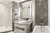 Radisson_Blu_Palace_hotel_Spa_renovated_rooms (40)