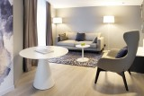 Radisson_Blu_Palace_hotel_Spa_renovated_rooms (56)