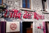 150911 Villa des Roses