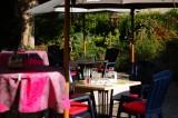 150911 Villa des Roses001