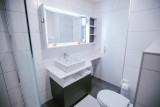 Val d'Arimont - Chambre - Salle de bain