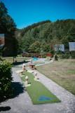 Val d'Arimont - Minigolf