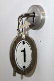 Maison ruthier chambre 1 clé